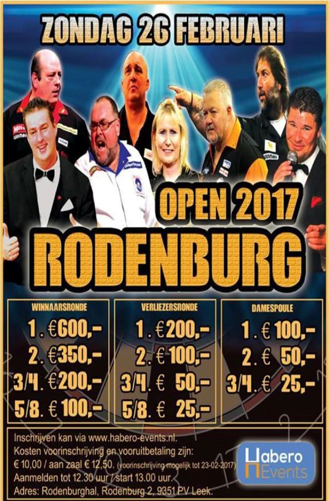 02-Rodenburg Open 2017