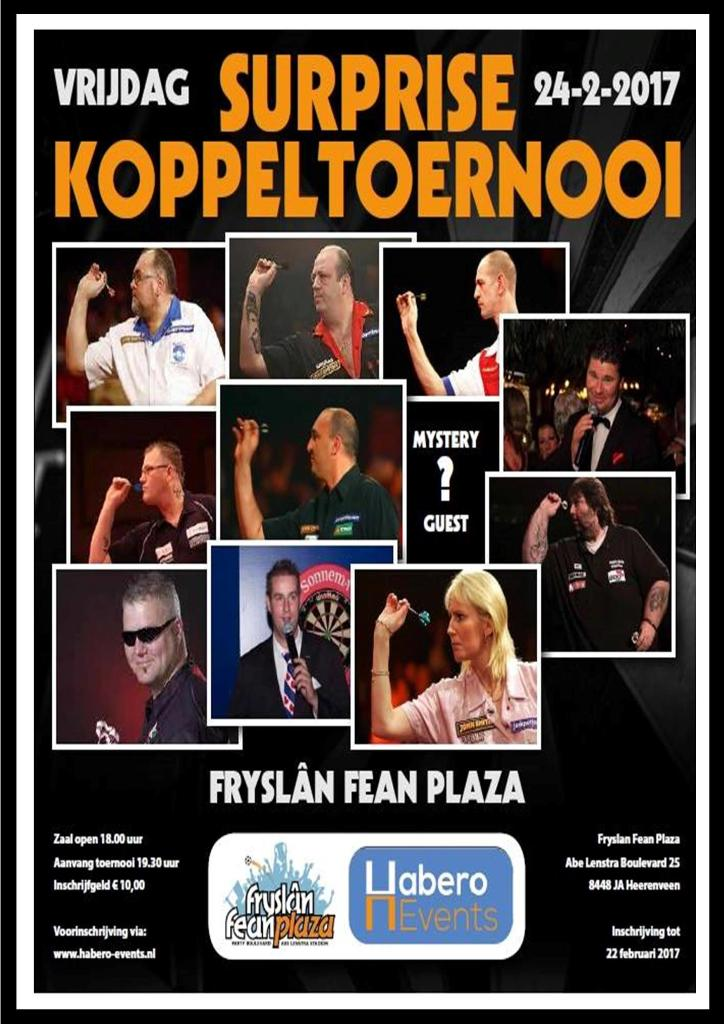 04-Flyer A3 Surprise Koppeltoernooi 24 februar 2017