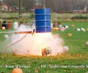NeokComp Fotografie lanceert totaal vernieuwde website !!