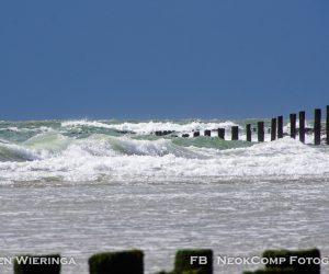 Natuur- en andere opnames in omgeving Domburg (Zeeland.) (12 foto's)